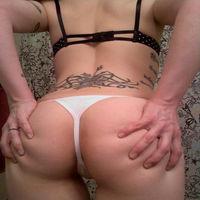 Seksdating foto van forxyou