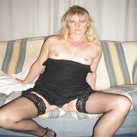 lekkere sexdate met Milffun uit Antwerpen