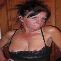 Profielfoto van SMBITCH