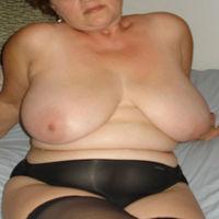 Vere wil een seksdate in Antwerpen