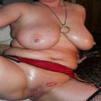lekkere sexdate met Zolia uit Vlaams-Brabant