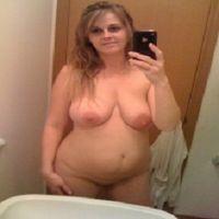 Ines wil een seksdate in Gelderland