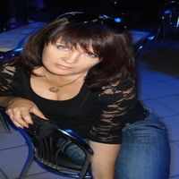 isis uit Limburg wilt sex met een man