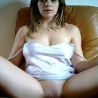 NoaQueen wil een seksdate in Flevoland