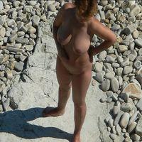 Foto 2 van nudistenfun