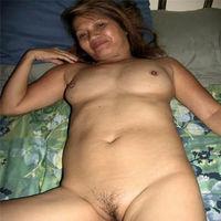 Sexafspraakje met Sexythai