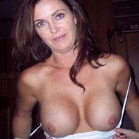 ikwiljenu uit Drenthe wilt sex met een man