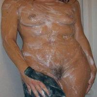 kamsas uit Drenthe wilt sex met een man