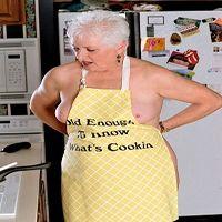 keukenprinses zoekt een man