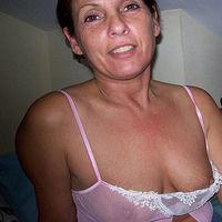 Seksdating foto van kvrs