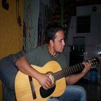 foto latinokanjer
