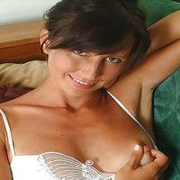 lekkere sexdate met ZwoelleMeid uit Antwerpen
