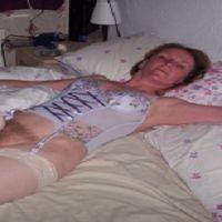 Profielfoto van Femmy