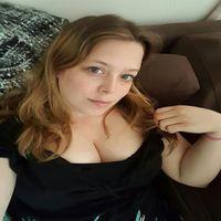 LizzyAndres wil een seksdate in Noord-Brabant