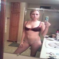 summergirl zoekt een man