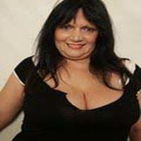 Zaaratje wil een seksdate in Flevoland