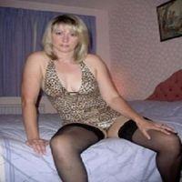 Zeelandiaatje wil een seksdate in Zeeland