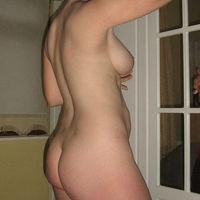 Zuigbabe wil een seksdate in Overijssel