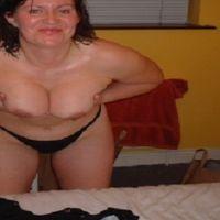Seks met marlies