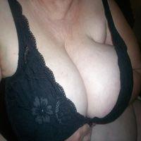 marloes wil een seksdate in Noord-Holland