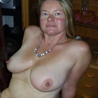 singlemom zoekt een man