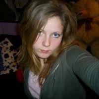 Profielfoto van turkischgirl