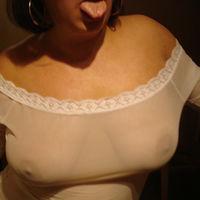 vrolijkebij uit Drenthe wilt sex met een man