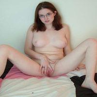 ilovesexx zoekt een man