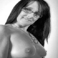 Profielfoto van Margriet