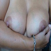 Onverzadigbaar wil een seksdate in Flevoland