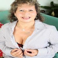 lekkere sexdate met Sachan uit West-Vlaanderen