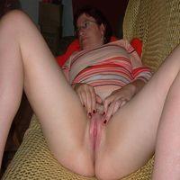 lekkere sexdate met Sarleen uit Oost-Vlaanderen