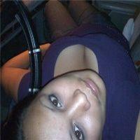 Sexdating met Marielou