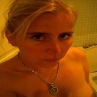 kinkysex uit Noord-Holland wilt sex met een man