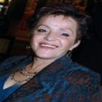 tantejo uit Limburg wilt sex met een man