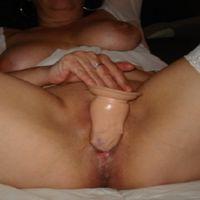 Sexdate met veralynn