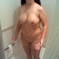 Linsey wil een seksdate in Oost-Vlaanderen