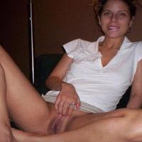maudsexy uit Noord-Holland wilt sex met een man