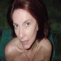 Sexdate foto van omasexyx