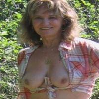 onetimesex uit Groningen wilt sex met een man