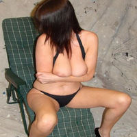 TesTes wil een seksdate in Noord-Brabant
