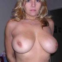 lekkere sexdate met Veroniq uit Oost-Vlaanderen