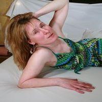 Seksdate met TanteKaat