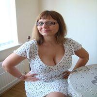 volleboshout uit Drenthe wilt sex met een man