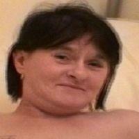 sexgranny zoekt een man