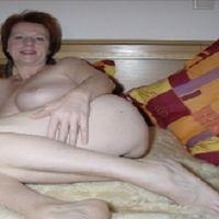 Seksfoto 2 van vicky