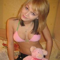 Foto 1 van blondjj91