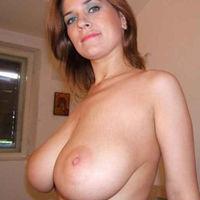 Cindy1975 wil een seksdate in Noord-Brabant