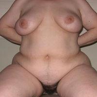 geilevrouw2 zoekt een man