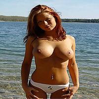 beachbabe19 zoekt een man